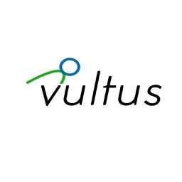 Free Recruiting Software - Vultus