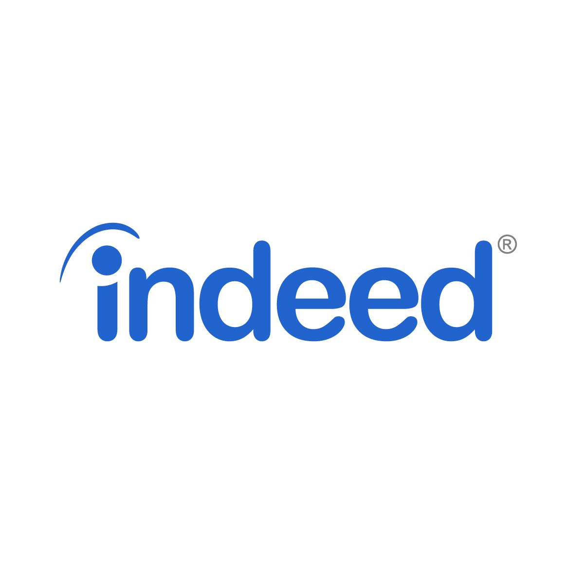 Job Boards - Indeed
