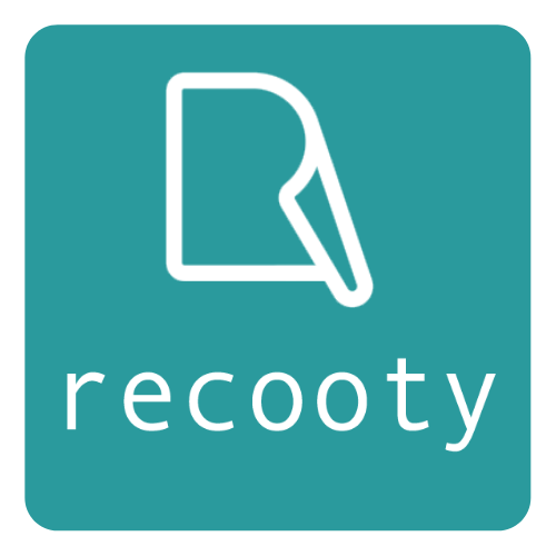 Free Applicant Tracking Systems - Recooty
