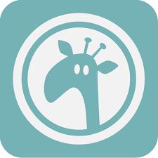 Customer Loyalty Software - LoyalZoo