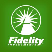 HSA Providers - Fidelity