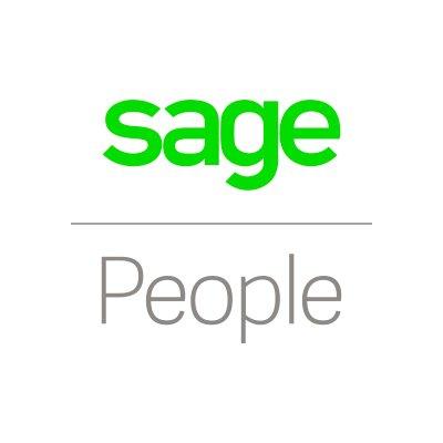 HCM Software - Sage People