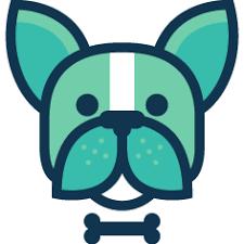 Talent Sourcing - Underdog.io