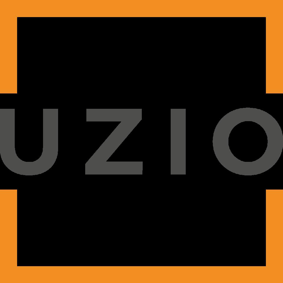 HRMS Software - UZIO