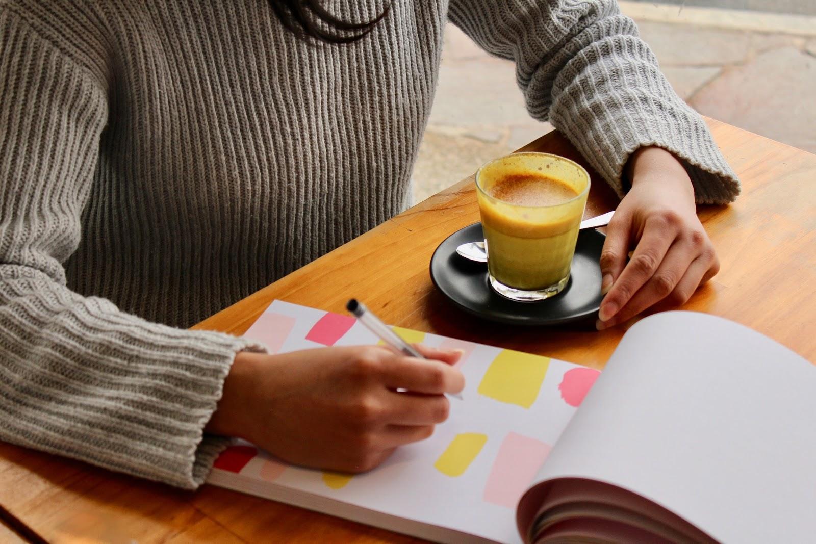 HR professional planning her workforce