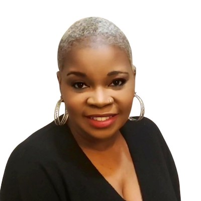 DEI Initiatives, Programs, and Technology: Thoughts from Black HR Tech Leaders