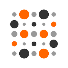 Free Job Boards - SimplyHired