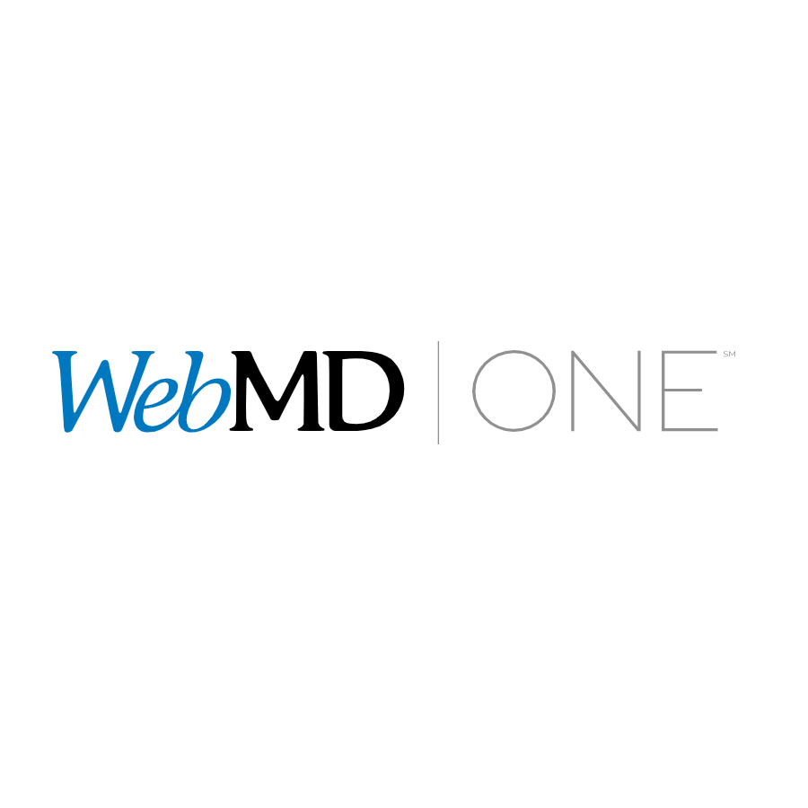 Wellness - WebMD One
