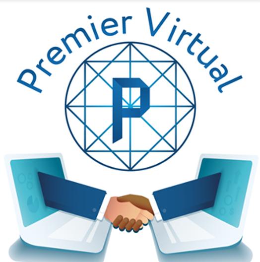 Virtual Career Fairs - Premier Virtual