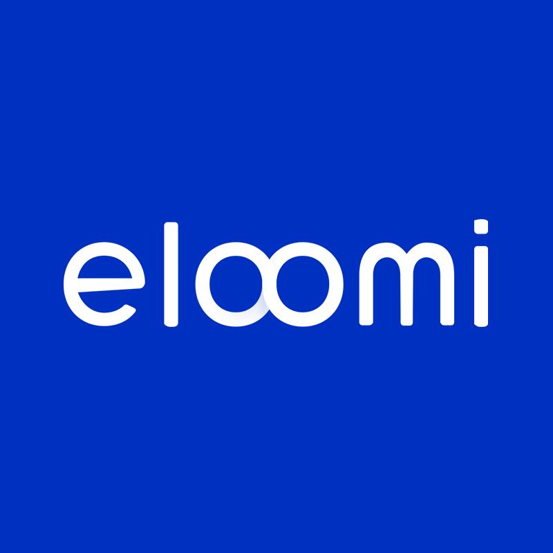 Employee Experience Software - Eloomi