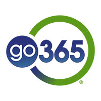 Wellness - Go365