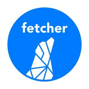 Recruiting Software - Fetcher