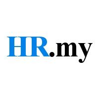 Free Payroll - HR.my
