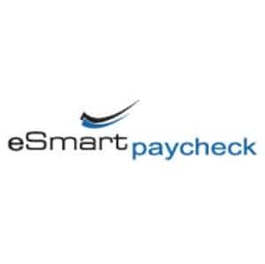 Free Payroll - eSmart Paycheck