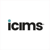 Applicant Tracking Systems - iCIMS