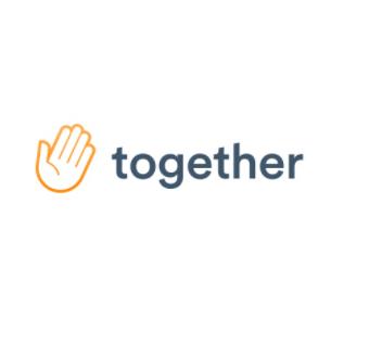 Succession planning - Together Enterprise Mentoring