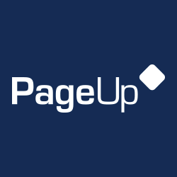 Succession planning - PageUp