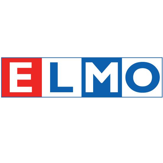 Succession planning - ELMO