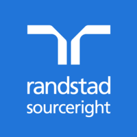 Recruitment Process Outsourcing - Randstad Sourceright
