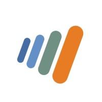 Recruitment Process Outsourcing - ManpowerGroup