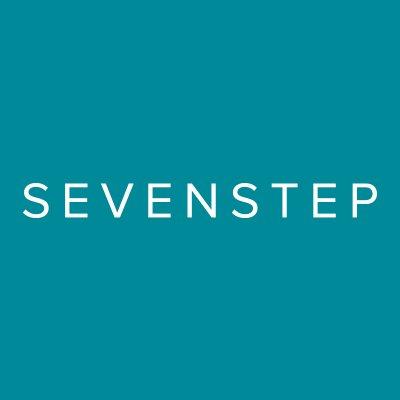 Recruitment Process Outsourcing - Sevenstep