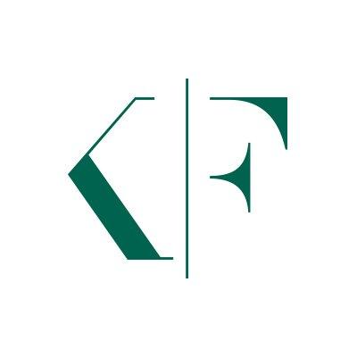 Recruitment Process Outsourcing - Korn Ferry Futurestep