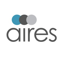 Corporate Relocation Companies - Aires