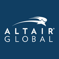Corporate Relocation Companies - Altair Global