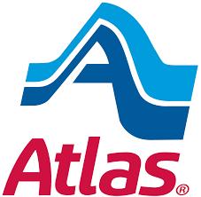 Corporate Relocation Companies - Atlas Van Lines