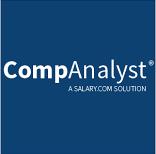 Compensation Management Software - CompAnalyst