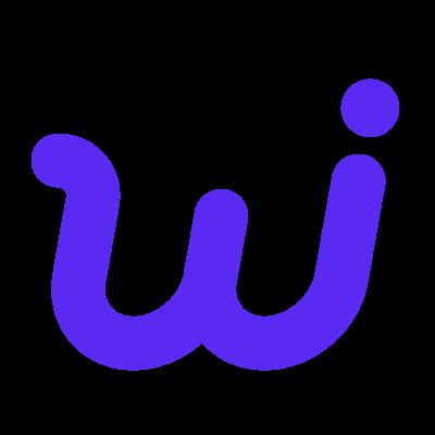 Free Video Interview - Willo