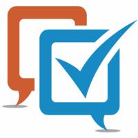 CEM solutions - PickFu