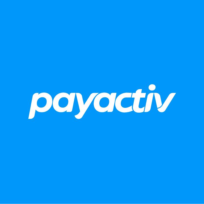 Employee Experience Software - PayActiv