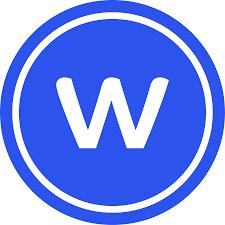 Freelance Management System - Worksome