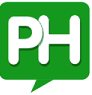 Project Management Software - ProofHub
