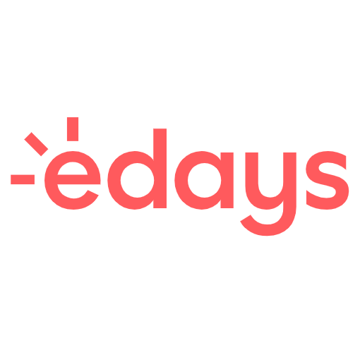 Absence Management Software - Edays