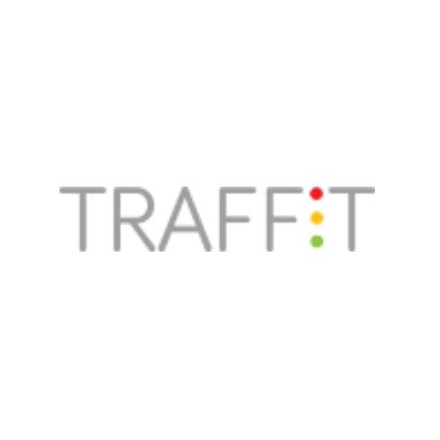 Recruiting Software - Traffit