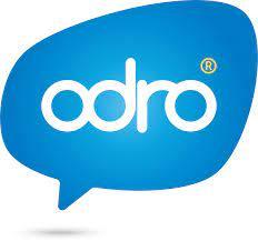 Recruiting Agency Softwarre - Odro