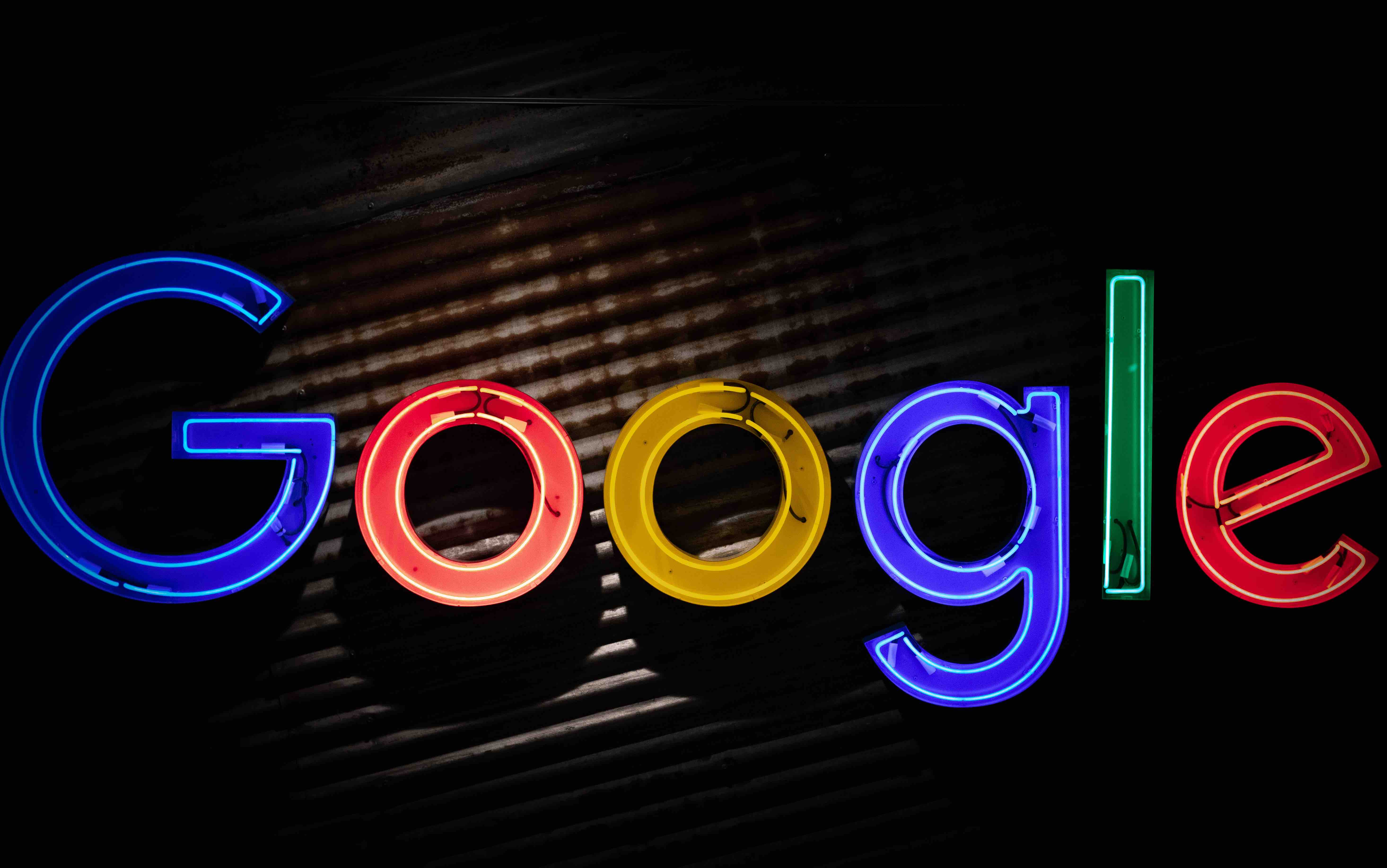 Google's Just-in-Time Nudges Onboarding program