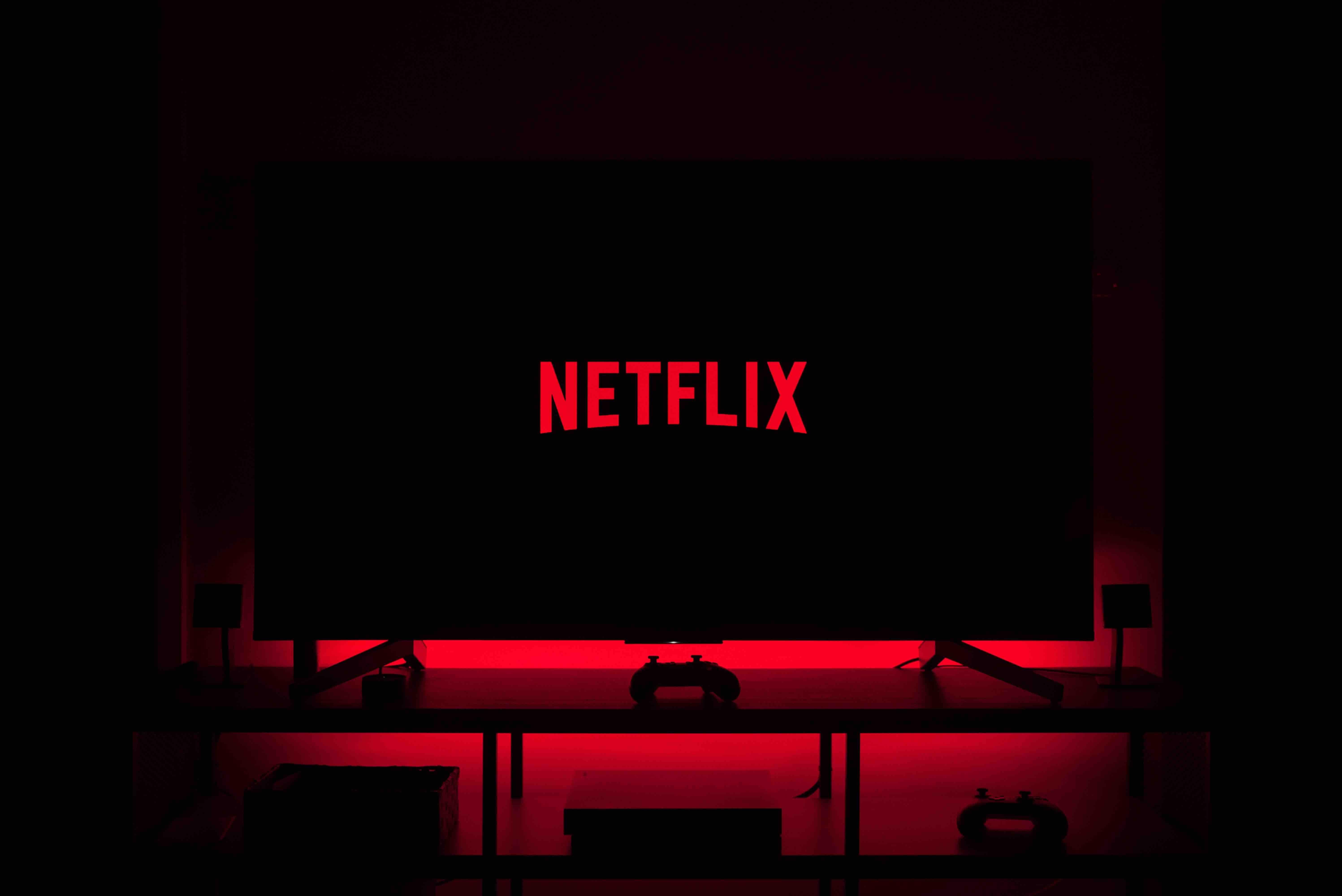 The Netflix Culture Deck Onboarding Program