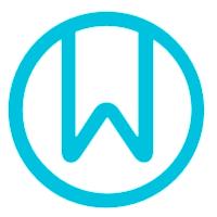 Employee Reward - WeGift