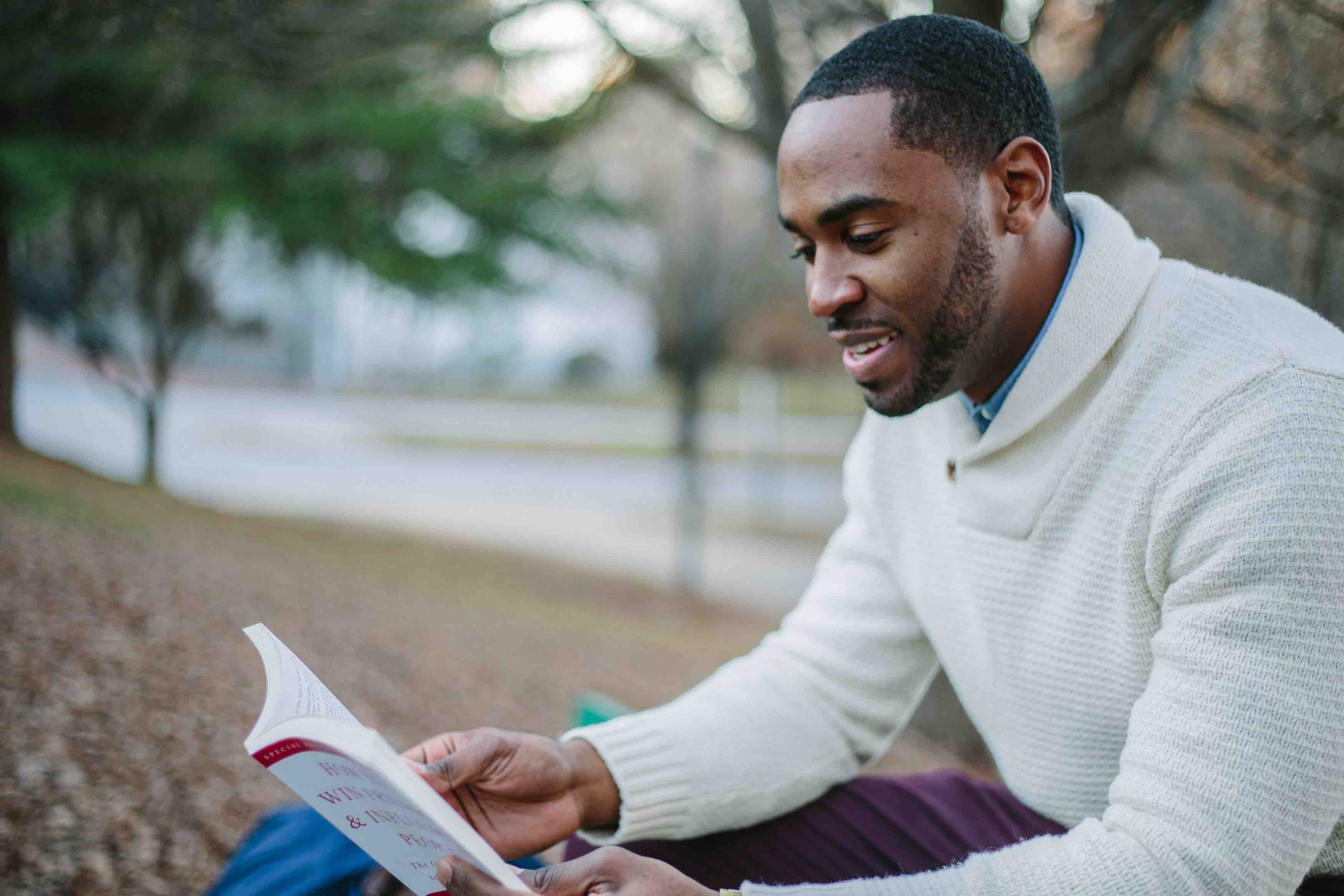 The 6 Best HR Books Every HR Professional Should Read