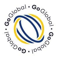EOR Software - GoGlobal