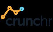HR Analytics - Crunchr