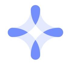 Recruiting Software - Recruiterbox
