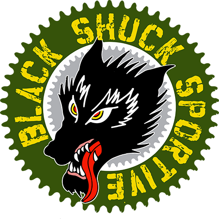 Black Shuck Sportive - Norfolk Cycling Events