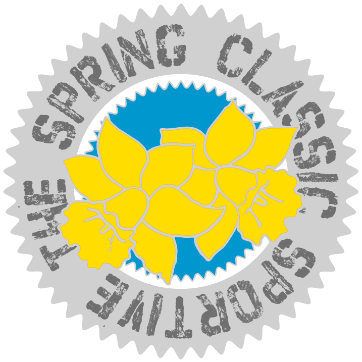 Spring Classic Sportive - The Spring Classic Sportive
