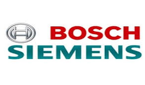 KITCHEN forte Bosch Siemens