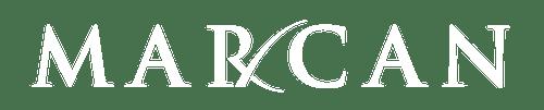 Marcan Pharmaceuticals logo