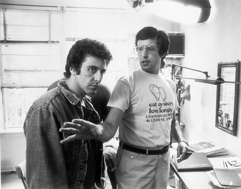 Forty Years On, William Friedkin's 'Cruising' Shows What Cancellation Can Cost Us